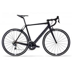 Cervelo R5 Ultegra 2019 Bike