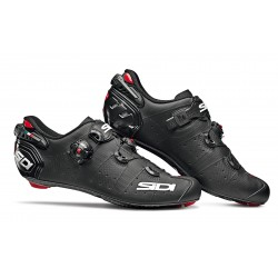 Zapatillas Sidi Wire 2 Carbon