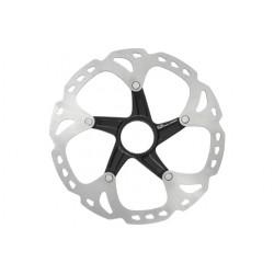Shimano XT RT81 Ice-Tec Center Lock Disc Brake Rotor