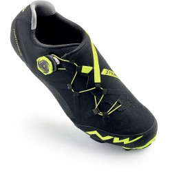 Zapatillas Northwave Ghost XCM