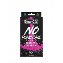Líquido Antipinchazos Muc Off 140ml
