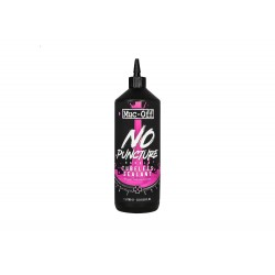 Muc Off 1L Sealant Liquid