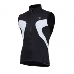 Spiuk Team Light Vest Men