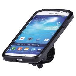Funda para Samsung Galaxy 4 BBB Patron BSM-06