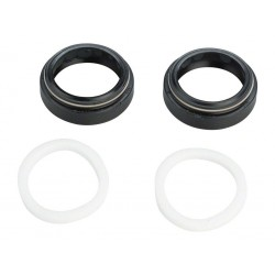Kit de Retenes Rock Shox 32mm SID/Reba XX/RL
