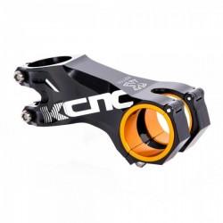 Potencia KCNC Reyton-25 31.8/35mm