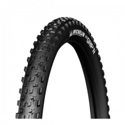 "Cubierta Michelin Wild Grip'R2 29x2.25"" Tubeless Ready Plegable (57-622)"