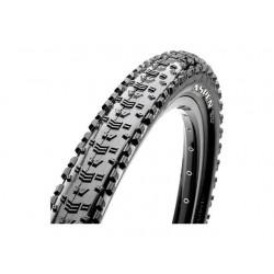 """Maxxis Aspen 29x2.10"""" Kevlar TR 120TPI Dual Tire"""