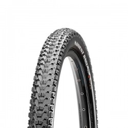 "Cubierta Maxxis Ardent Race 29X2.20"" (56-622) EXO Tubeless Ready 60TPI Dual"