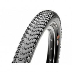 "Maxxis Ikon 29x2.35"" Kevlar TR EXO 120TPI 3C MaxxSpeed Tire"