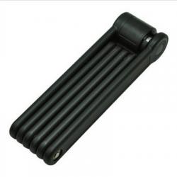 20x3.5mm Foldable Articulate Lock Gurpil