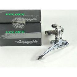 Campagnolo Veloce 10v 32mm Front Derailleur
