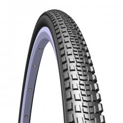 Mitas X-Road 700x33C Tubeless Supra Tire
