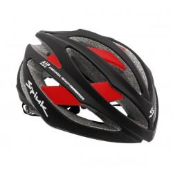 Spiuk Adante Pro Helmet