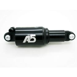 Amortiguador Exa Form reA5 150mm