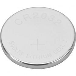 Pila de LItio Sigma CR2032 3V