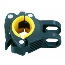 Topeak Defender M2 QR Slip Joint Clamp
