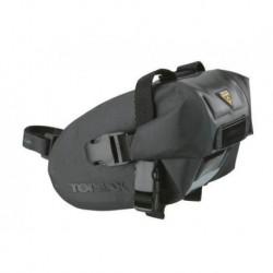 Bolsa de Sillín Topeak Wedge Drybag Strap Small