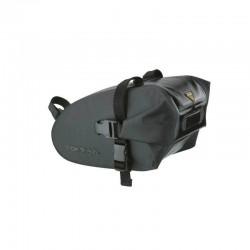 Bolsa de Sillín Topeak Wedge Drybag Strap Large