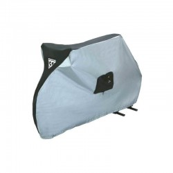 Funda de Bicicleta Topeak Bike Cover 700 Road
