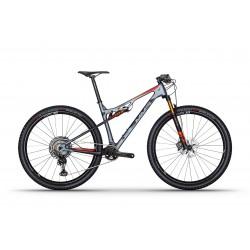 Bicicleta MMR Kenta 29 10 2019