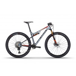 MMR Kenta 29 10 2019 Bike