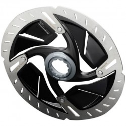 Shimano Dura Ace RT900 Center Lock Ice-Tech Disc Brake