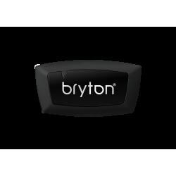 Sensor de Frecuencia Cardíaca Bryton