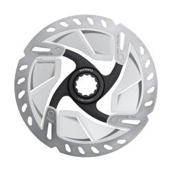 Shimano Ultegra RT800 Center Lock Disc Rotor