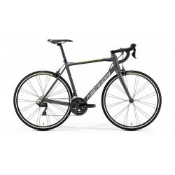 Merida Scultura 400 2019 Bike