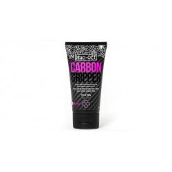 Grasa de Carbono Muc Off Carbon Gripper 75g