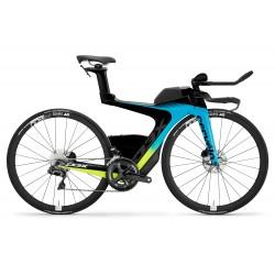 Bicicleta Cervelo P3X