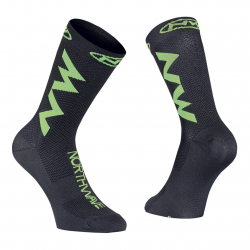 Calcetines Northwave Extreme Air