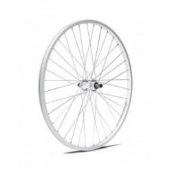 500x32 Front Wheel