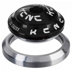 Direccion KCNC KHS-F Tapered Semi-Integrada