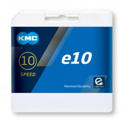 Cadena KMC e10 139L 10v