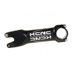Potencia KCNC Fly Ride 5º 31.8mm