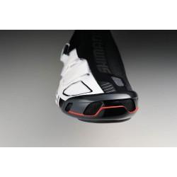 Zapatillas Shimano R321