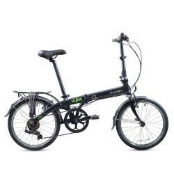 Bicicleta Plegable Dahon Vybe D7 2020