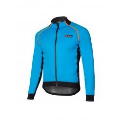 Spiuk Elite Pro Men's Jacket