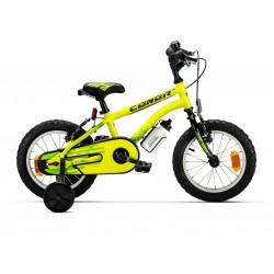 """Conor Ray 14"""" 2020 Bike"""