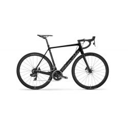 Bicicleta Cervélo R-Series Force eTap AXS 2020