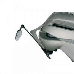 Zefal Z-Eye Helmet Rearview