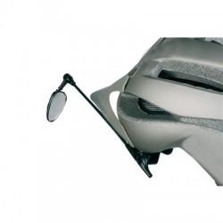 Zefal Z-Eye Helmet Rearview