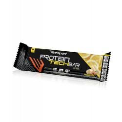 Infisport Protein Tech Bar
