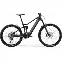 E-Bike Merida eOne Sixty 8000