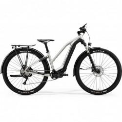 Bicicleta Merida eBig Tour 400