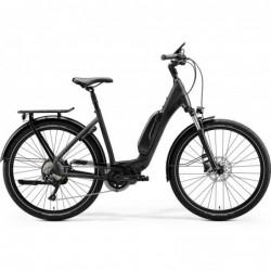 Bicicleta Merida eSpresso TK 600EQ