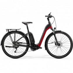 Bicicleta Merida eSpreso City 300