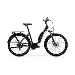 Bicicleta Merida eSpresso TK 700EQ